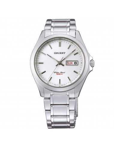Orient Classic FUG0Q004W6 Mens Watch