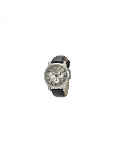 Pánske chronografy Romanson Sports TL0334HM1WBA5B