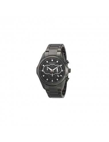 Pánske chronografy Romanson Sports TM3207HM1BA32W