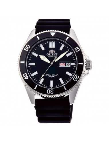 Pánske hodinky Orient Mako XL II Automatic RA-AA0010B19B