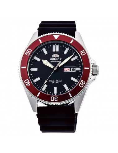 Orient Mako XL II Automatic RA-AA0011B19B Mens Watch
