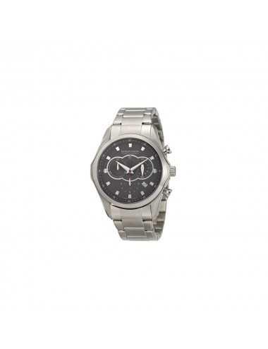 Pánske hodinky chronson Romanson Sports TM3207HM1WAA2W