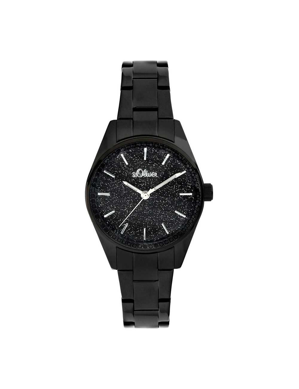 Dámske hodinky s.Oliver SO-3676-MQ