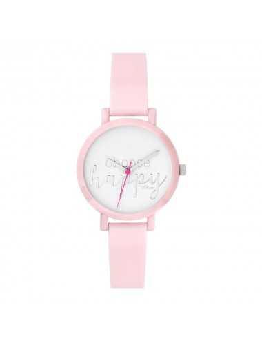 Dámske hodinky s.Oliver SO-3768-PQ