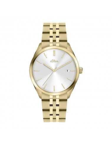 Dámske hodinky s.Oliver SO-3943-MQ