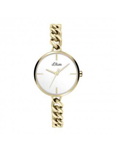 Dámske hodinky s.Oliver SO-3987-MQ