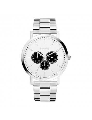 Pánske hodinky s.Oliver SO-4156-MM