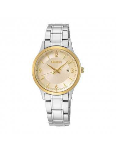 Dámske hodinky Seiko Classic SXDH04P1