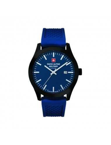 Pánske hodinky Swiss Alpine Military 7055.1875SAM