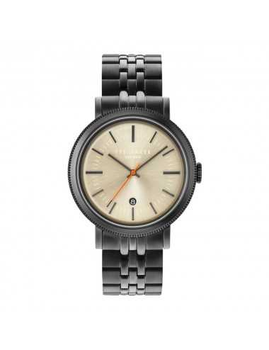Pánske hodinky Ted Baker Connor 10031509