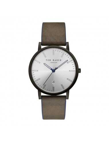 Pánske hodinky Ted Baker Dean TE50012003