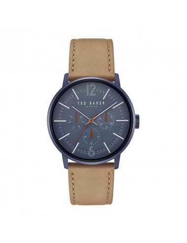 Pánske hodinky Ted Baker Jason TE15066006