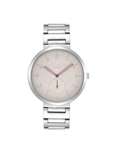 Pánske hodinky Ted Baker Josh TE50011010