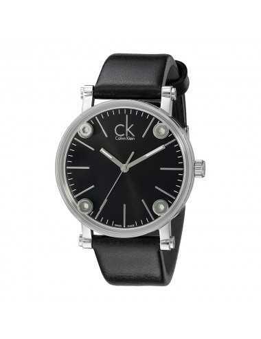 Dámske hodinky Calvin Klein Congent K3B231C1