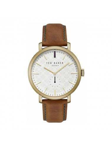 Pánske hodinky Ted Baker Trent TE15193006