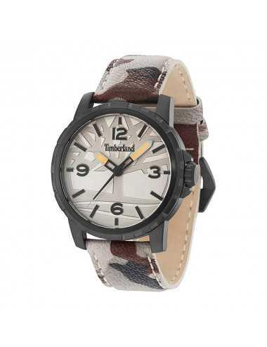 Pánske hodinky Timberland Clarkson TBL.15257JSB / 79