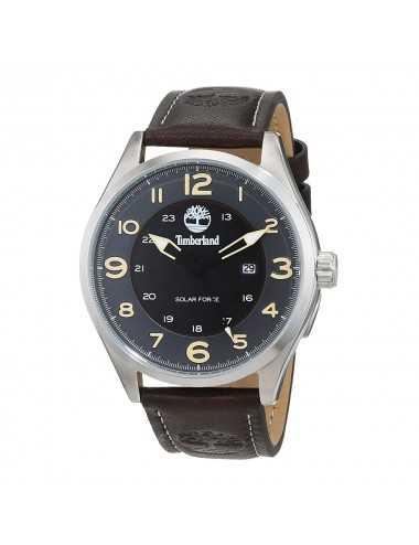 Pánske hodinky Timberland Farmington TBL.15254JS / 13A