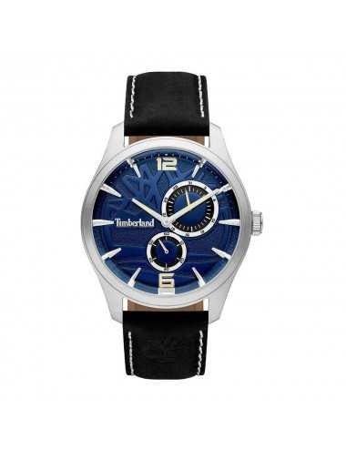 Pánske hodinky Timberland Ferndale TBL.15639JS / 03