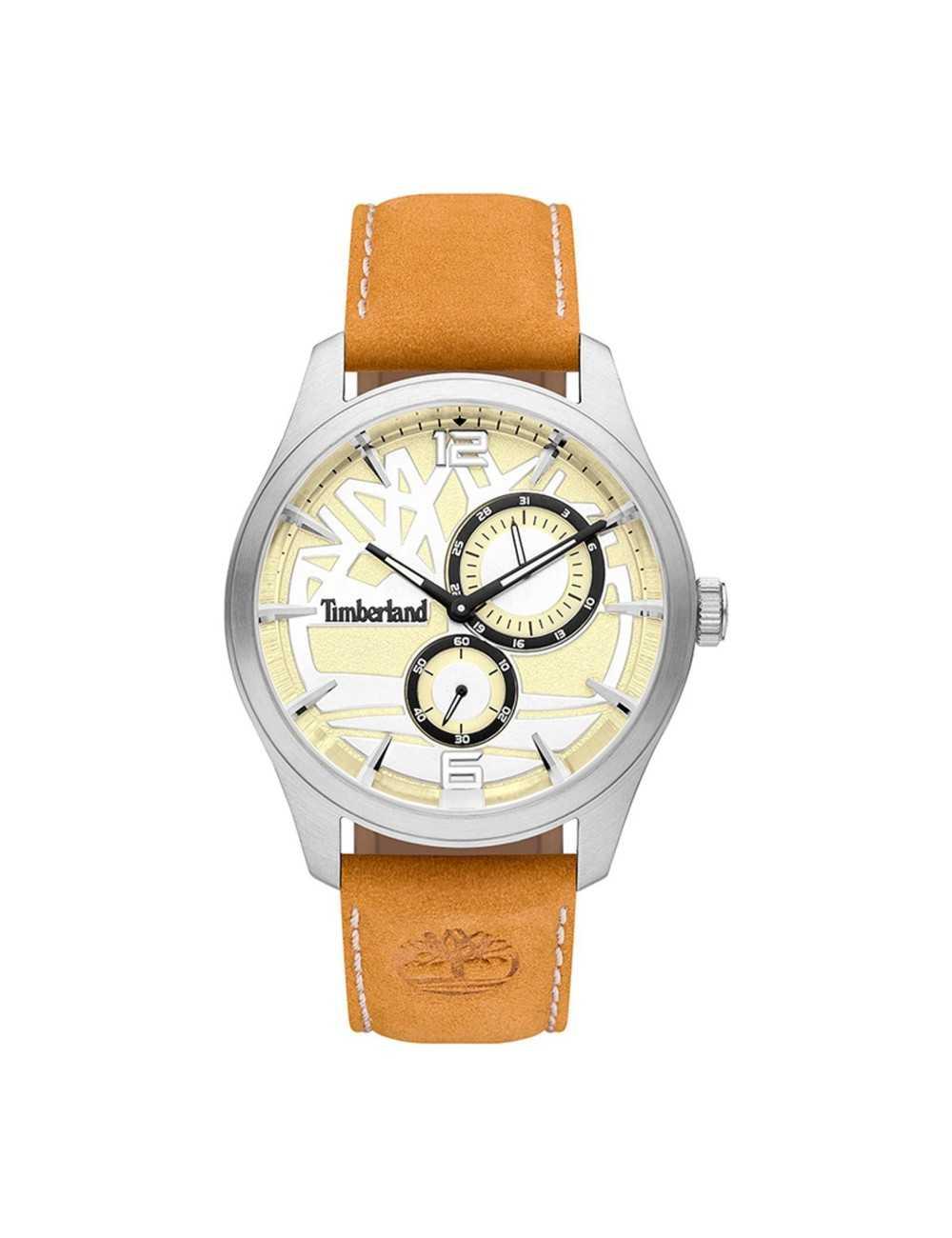 Pánske hodinky Timberland Ferndale TBL.15639JS / 07