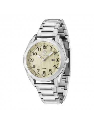 Pánske hodinky Timberland Newmarket TBL.13330XS / 07M