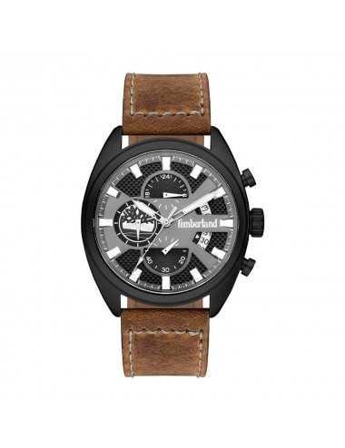 Pánske hodinky Timberland Seabrook TBL.15640JLB / 61