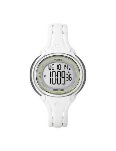 Dámske chronografy Timex Ironman Sleek 50 TW5K90700