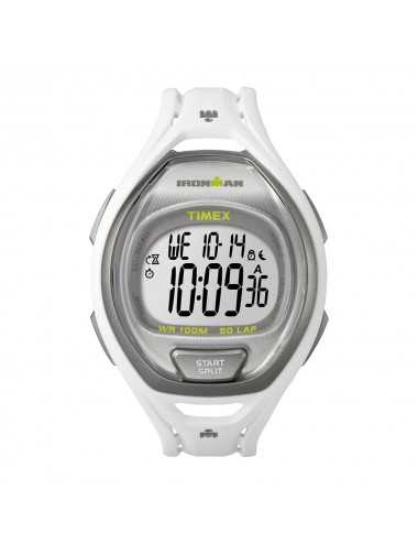 Dámske chronografy Timex Ironman TW5K96200