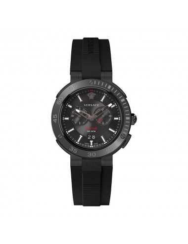 Pánske hodinky Versace VECN00219 V-Extreme Pro Dualtimer