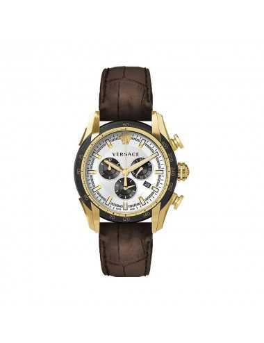 Pánske chronografové hodinky Versace VEDB00619 V-Ray