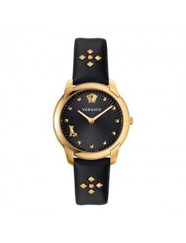 Dámske hodinky Versace VELR00319 Audrey