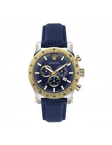 Športové pánske hodinky Versace VEV800219