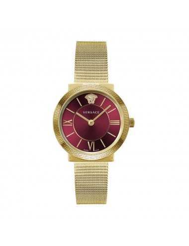 Dámske hodinky Versace VEVE00619 Glamour
