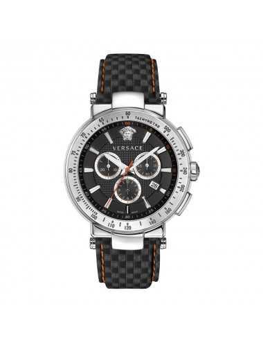 Pánske chronografy Versace VFG040013 Mystique