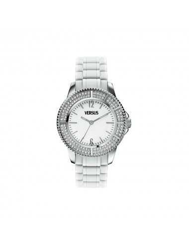 Dámske hodinky Versus 3C63700000 Tokio