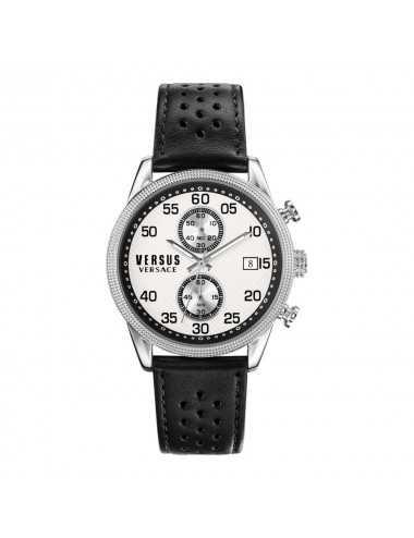 Pánske chronografy Versus S66060016 Shoreditch