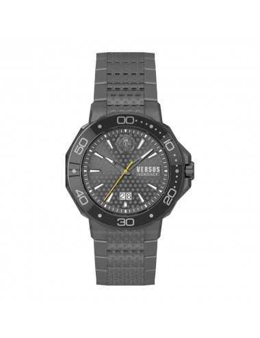 Pánske hodinky Versus VSP050718 Kalk Bay