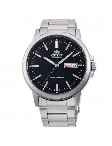 Orient Classic Automatic RA-AA0C01B19B Mens Watch