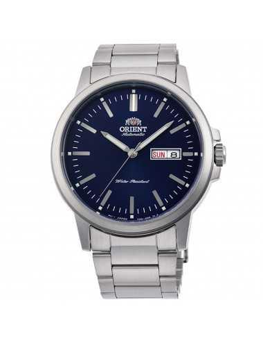 Pánske hodinky Orient Classic Automatic RA-AA0C02L19B
