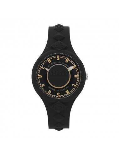 Dámske hodinky Versus VSP1R0319 Tokai