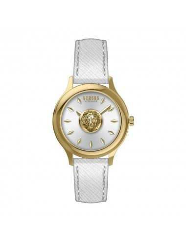 Dámske hodinky Versus VSP411219 Tokai