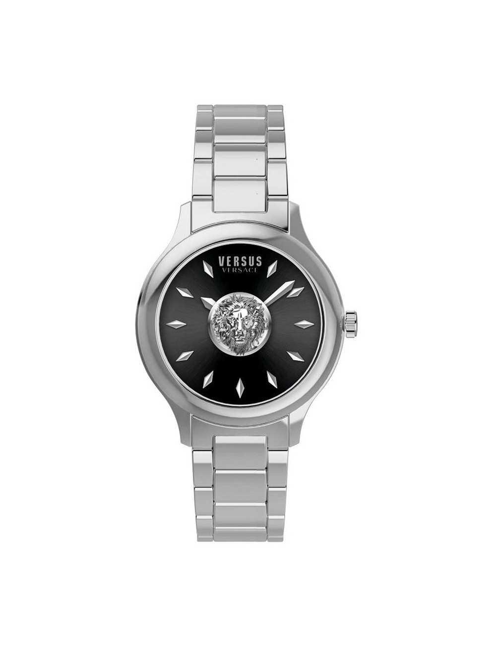 Dámske hodinky Versus VSP411519 Tokai
